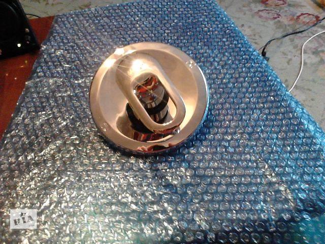 Смеситель круглый Mary- объявление о продаже  в Виннице