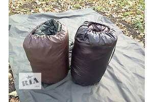 Спальный мешок -20