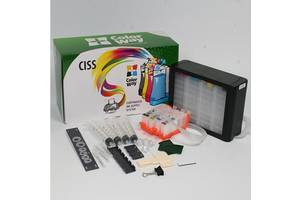 Расходные материалы для принтеров