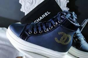 Новые Женская обувь Chanel