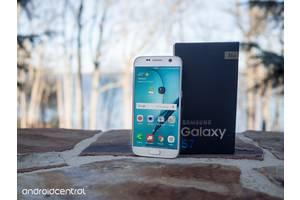 Новые Samsung Samsung Galaxy S7
