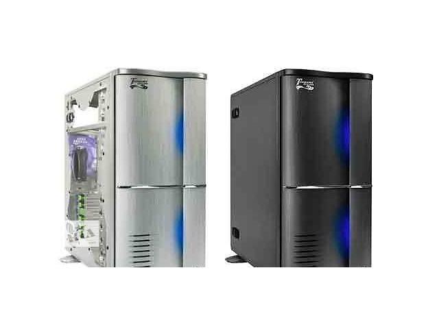купить бу Соберу современный компьютер в Донецкой области