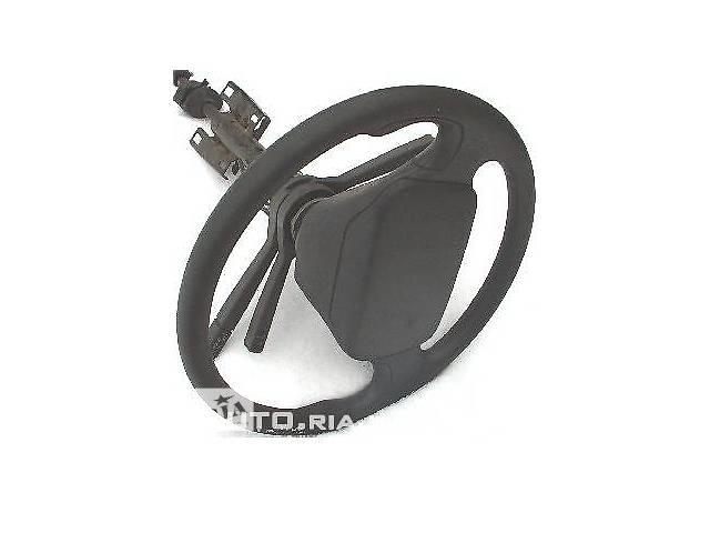 продам Соединительная тяга для Iveco TurboDaily груз. бу в Тячеве