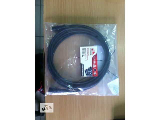 бу Соединительный кабель ABS 3000мм 4497120300 в Вишневом