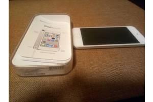 32 Гб Apple