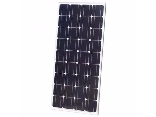 продам Солнечная батарея (фотомодуль) бу в Днепре (Днепропетровске)