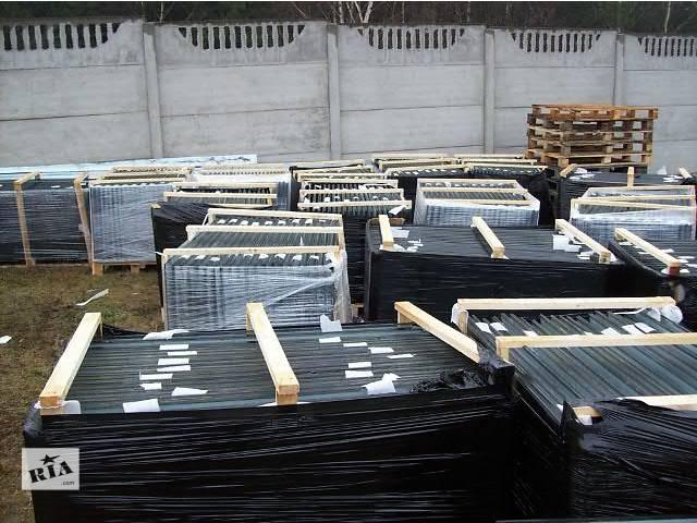 бу Солнечные панели ABOUND/США,57,5Вт. в Яворове