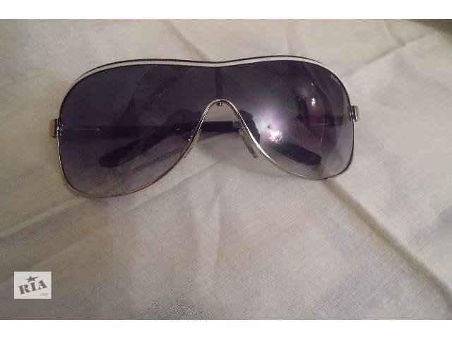 продам Солнцезащитные очки FARA бу в Киеве