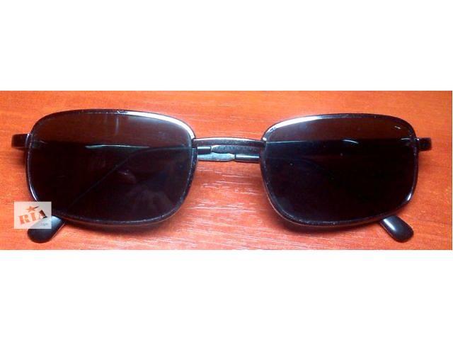 бу Солнцезащитные очки в Калуше