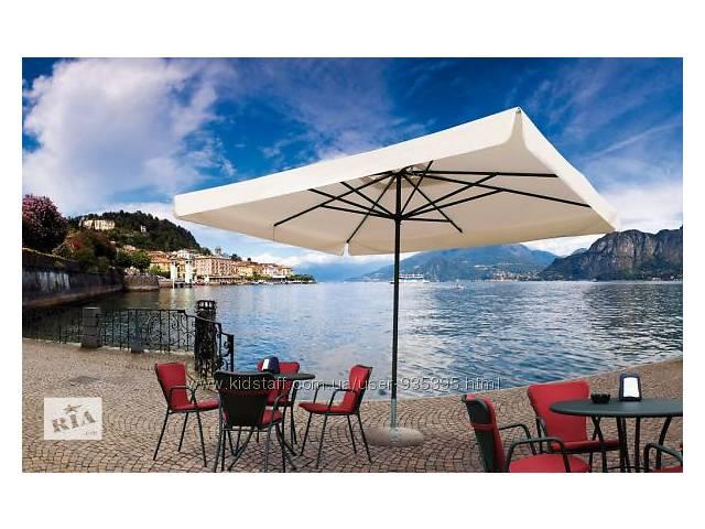 купить бу Солнцезащитные зонты Scolaro, Италия. в Днепре (Днепропетровск)