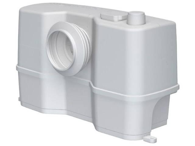 продам Sololift2 WC-1 Grundfos насосная установка бу в Киеве