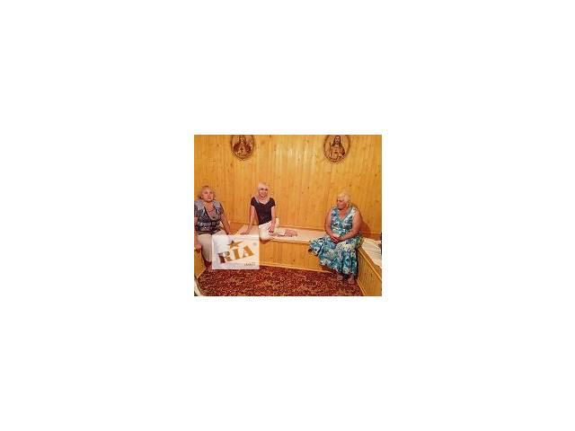 бу Сон На Пчелах;Апитерапия;Лечение Пчелами и продуктами пчеловодства; Стрийский рн. с.Листичі в Стрые