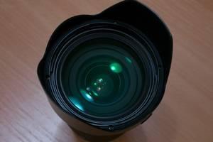 б/у Фотоаппараты, фототехника Sony