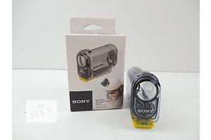 Новые Защиты видеокамер Sony