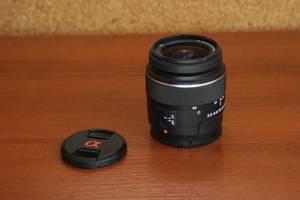 Фотоаппараты, фототехника Sony