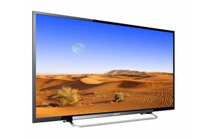 б/у LED телевизор Sony