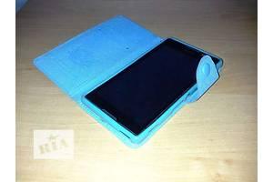 б/у Мобильные на две СИМ-карты Sony