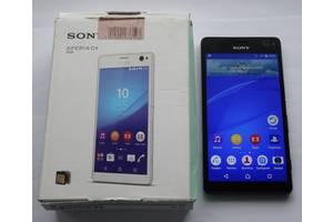 Мобильные телефоны, смартфоны Sony