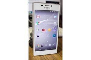 б/у Смартфоны Sony Sony Xperia M2