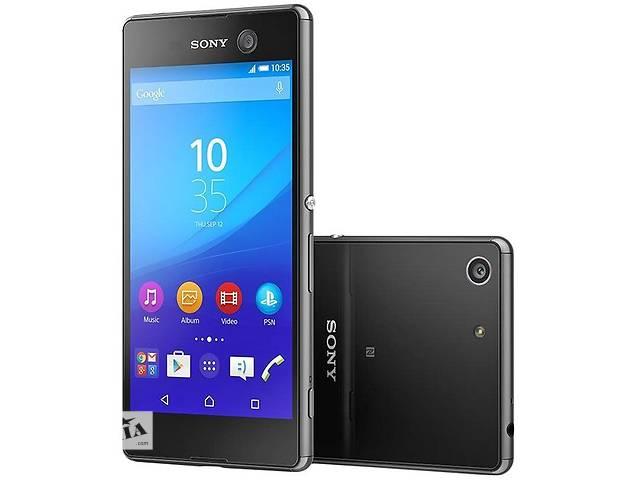 бу Sony Xperia M5 в Киеве