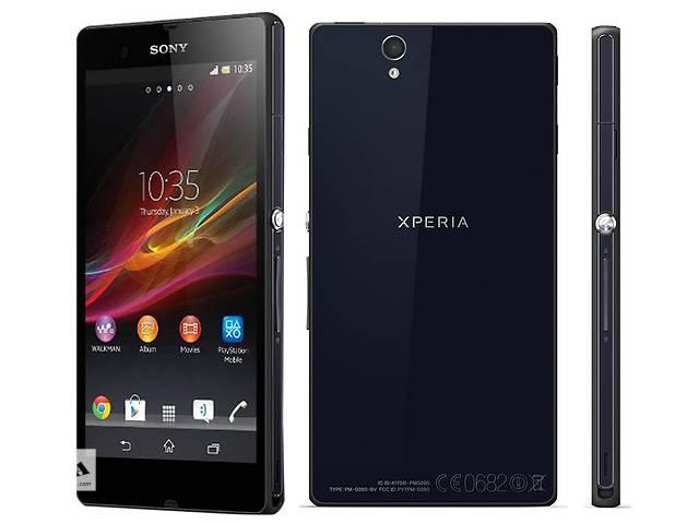 продам Sony Xperia Z c6603 NEW бу в Кременчуге