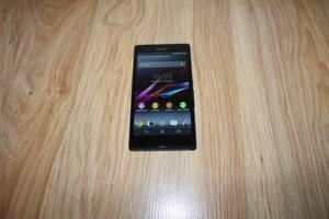б/у Мобильные телефоны, смартфоны Sony