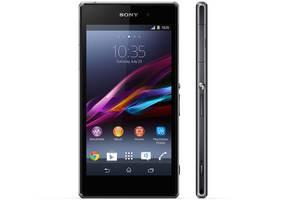 Новые Мобильные телефоны, смартфоны Sony Sony Xperia Z1
