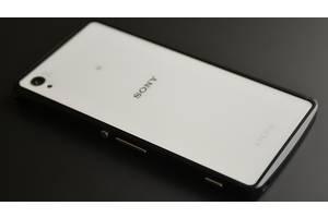 Новые Имиджевые мобильные телефоны Sony Sony Xperia Z5
