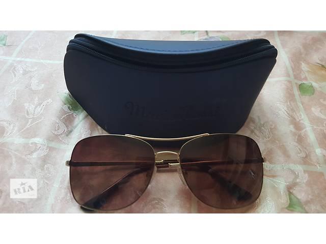 Солнечные очки- объявление о продаже  в Ровно