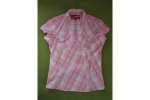 б/у Жіночі рубашки