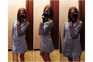 Новые Женские рубашки Reserved