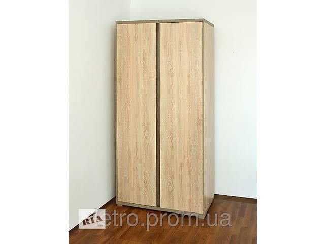 """Современный """"Шкаф 2д""""- объявление о продаже  в Червонограде"""