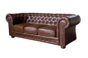 Новые Мягкая мебель