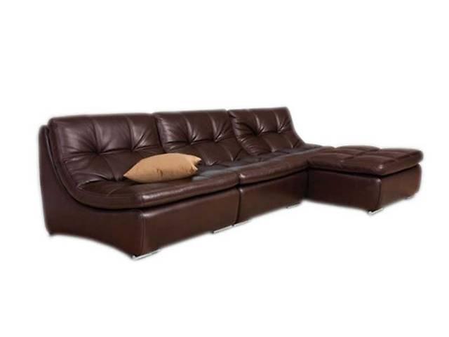 купить бу Современный угловой диван Сканди. Цвет в ассортименте в Киеве