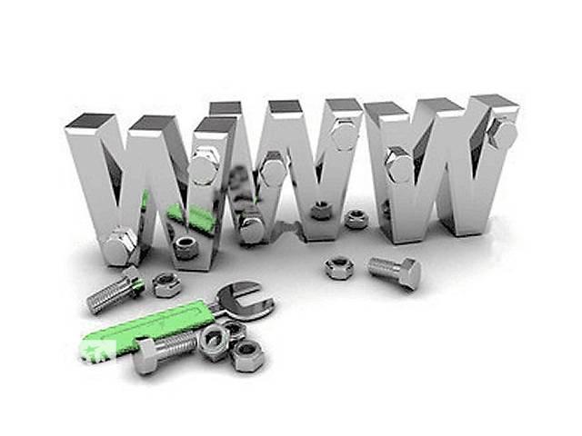 Создание сайтов, качественно и по разумной цене- объявление о продаже  в Киеве
