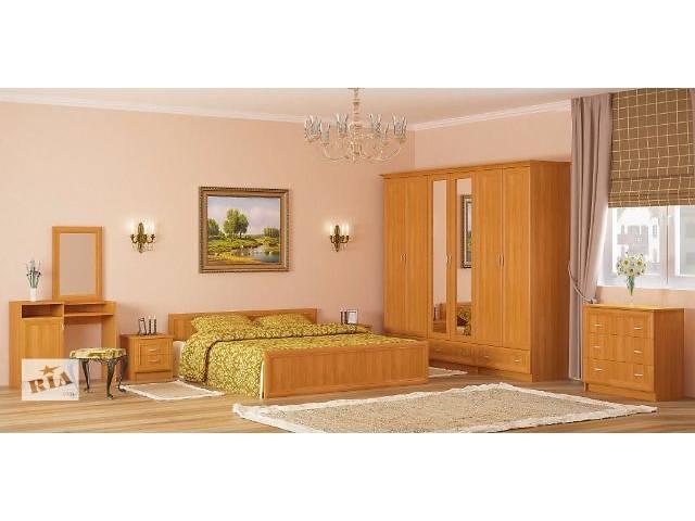 купить бу Спальная Соната в Киеве