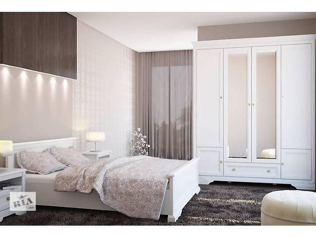 Спальня Клео Киев- объявление о продаже  в Киеве