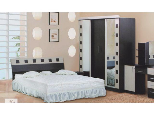 купить бу Спальня в Харькове