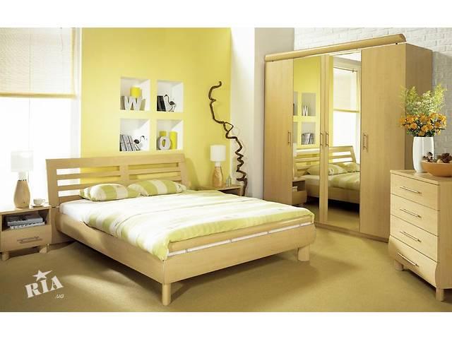 купить бу Спальня Кровати новый в Ирпене