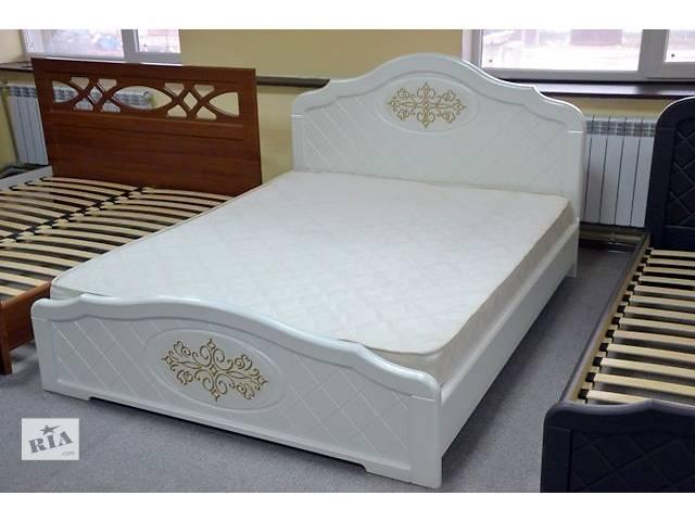 Спальня Лючия- объявление о продаже  в Киеве