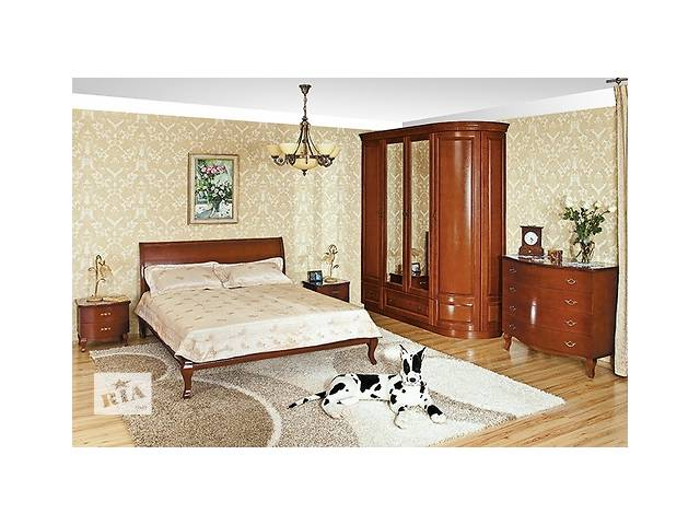 продам Спальные гарнитуры из дерева бу в Днепре (Днепропетровске)