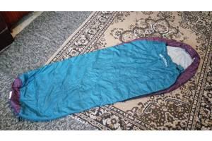 б/у Спальные мешки