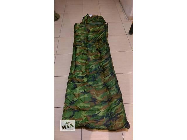 продам Спальный мешок фирмы MIL-Tec -15℃ бу в Харькове