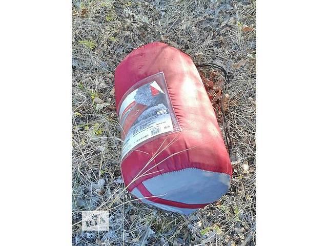 продам Спальный мешок бу в Днепре (Днепропетровск)