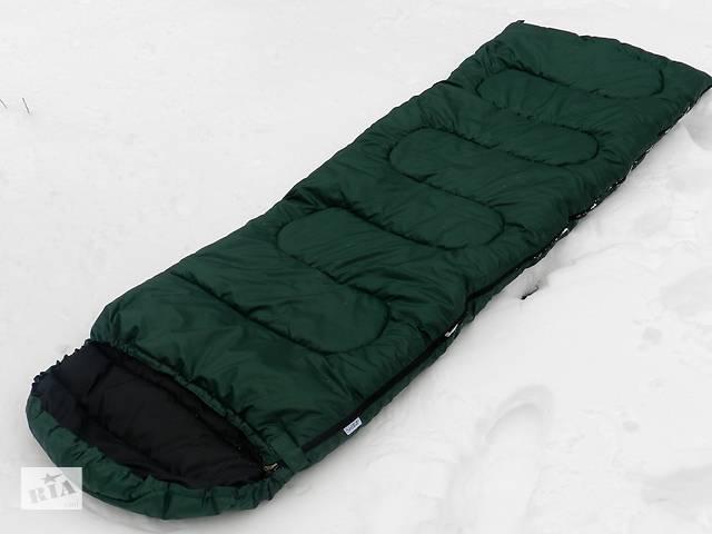 Спальный мешок. От производителя Синевир / Спальный мешок- объявление о продаже  в Львове