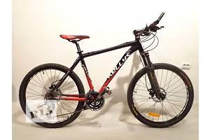 велосипед Kellys Madman XC Cross Country