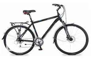 Новые Велосипеды гибриды Spelli