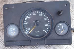 б/у Датчик спідометра Mercedes 100 груз.