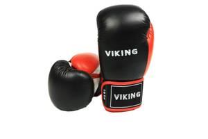 Новые Боксерские перчатки Viking