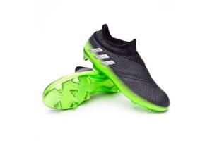 Нові Товари для футболу Adidas